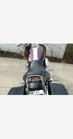 2005 Harley-Davidson Dyna for sale 200583079