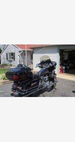 2001 Harley-Davidson Touring for sale 200583106