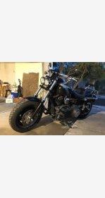 2014 Harley-Davidson Dyna for sale 200583112