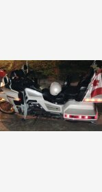1999 Honda Gold Wing for sale 200583153