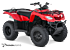 2019 Suzuki KingQuad 400 for sale 200583364