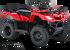 2019 Suzuki KingQuad 400 for sale 200583366