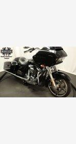 2017 Harley-Davidson Touring Road Glide for sale 200584162