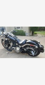 2012 Harley-Davidson Softail for sale 200585414