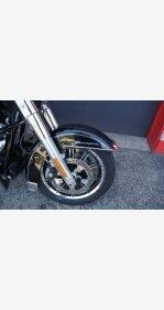 2014 Harley-Davidson Touring for sale 200585428