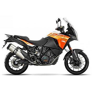 2018 KTM 1290 for sale 200585940