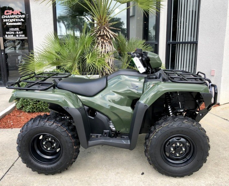 Honda Motorcycles For Sale Near Leesburg Florida Motorcycles On