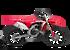 2019 Honda CRF450R for sale 200586382