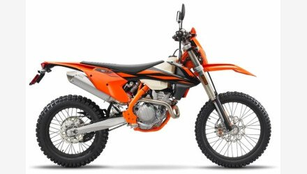 2019 KTM 250EXC-F for sale 200586859