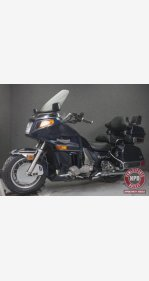 1995 Kawasaki Voyager XII for sale 200587583