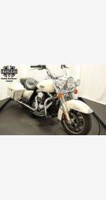 2015 Harley-Davidson Touring for sale 200588264