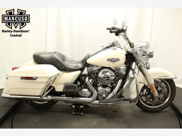 2015 Harley Davidson Touring For Sale Near Houston Texas 77018