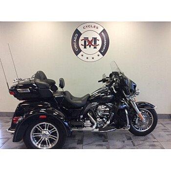 2015 Harley-Davidson Trike for sale 200588293