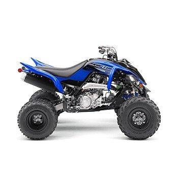 2019 Yamaha Raptor 700R for sale 200589000