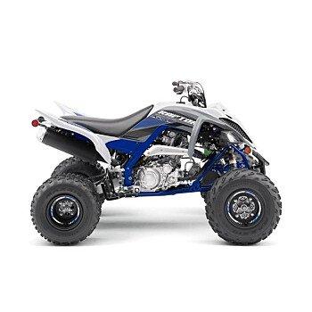 2019 Yamaha Raptor 700R for sale 200589005