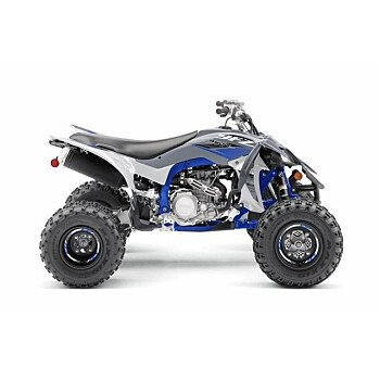 2019 Yamaha YFZ450R for sale 200589007