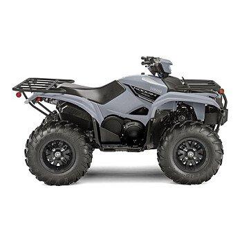 2019 Yamaha Kodiak 700 for sale 200589008