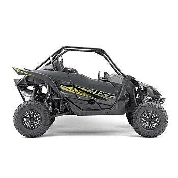 2019 Yamaha YXZ1000R for sale 200589038