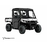 2019 Can-Am Defender for sale 200589096