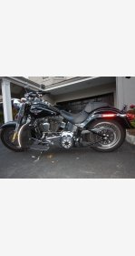 2016 Harley-Davidson Softail for sale 200589564