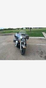 2016 Harley-Davidson Touring for sale 200589934