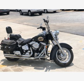 Motorcycles For Sale Near Duluth Ga Motorcycles On Autotrader