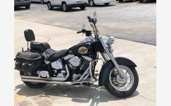1999 Harley-Davidson Other Harley-Davidson Models for sale 200589954
