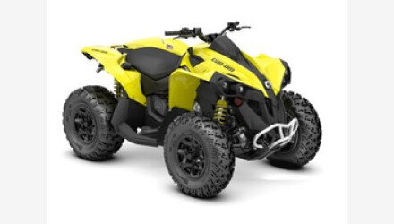 2019 Can-Am Renegade 1000R for sale 200590420