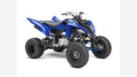 2019 Yamaha Raptor 700R for sale 200590434
