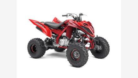 2019 Yamaha Raptor 700R for sale 200590437