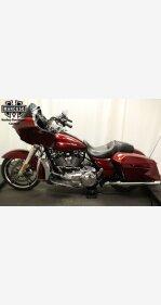 2017 Harley-Davidson Touring Road Glide for sale 200590860
