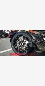 2018 Ducati Diavel for sale 200590875