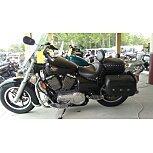 2000 Victory V92C for sale 200591843