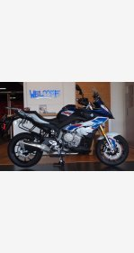 2018 BMW S1000XR for sale 200593084
