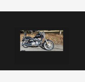 2009 Harley-Davidson Dyna for sale 200593141