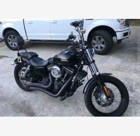 2014 Harley-Davidson Dyna for sale 200593991