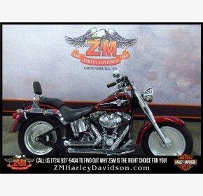2006 Harley-Davidson Other Harley-Davidson Models for sale 200594868
