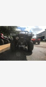 2018 Honda FourTrax Rancher for sale 200595114