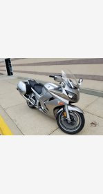 2010 Yamaha FJR1300 for sale 200595714