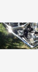 2002 Harley-Davidson Dyna for sale 200596991