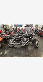 2004 Suzuki Marauder 1600 for sale 200597909