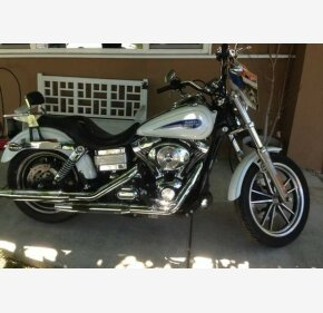 2006 Harley-Davidson Dyna for sale 200598551
