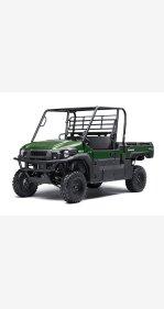 2018 Kawasaki Mule PRO-DX for sale 200598634