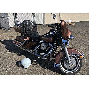 1989 Harley-Davidson Super Glide for sale 200598869