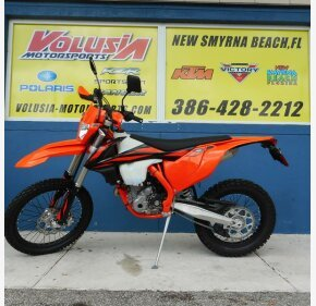 2019 KTM 350EXC-F for sale 200599260