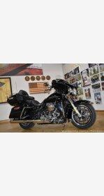 2016 Harley-Davidson Touring for sale 200600527