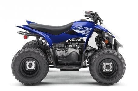 New Yamaha YFZ450 YFZ 450 Air Filter Fit Year 2004