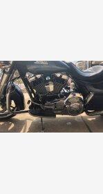 2016 Harley-Davidson Touring for sale 200601475