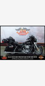 2011 Harley-Davidson Touring for sale 200602317