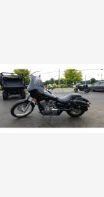 2012 Honda Shadow for sale 200602424